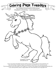 Unicorn Coloring Pages Free Online Printable Sheets For Kids Get The Latest Images Favorite To