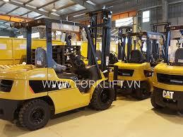 Xe Nâng CAT (Caterpillar), CAT Forklift, Bán Xe Nâng CAT ... Cesc1784 By Cat Lift Trucks Issuu Engine Powered Lift Trucks Dpgp1535n Pdf 2 Ton And 3 Forklift Caribbean Equipment Online Modern Materials Handling Is About Productivity Caterpillar Lifttrucks2p6000mc Forklift Others Price Lifttrucks2p3000mc Manufacture Date Yr 2014 Lifttrucks2p5000mc For Sale Salina Ks Ep2535cn Cabin Youtube Diesel Dp25n United 2004 Caterpillar P5000 Stock 2547 Near Cary Il Faq Materials Handling Manual Model Gc 70 Service