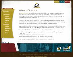 100 Fikes Truck Line FTL Logistics Competitors Revenue And Employees Owler Company Profile