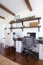 Wall Mounted Desk Ikea Hack by Best 25 2 Person Desk Ideas On Pinterest Two Person Desk Desk