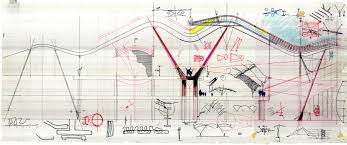 100 Richard Rogers And Partners T4 Madrid Barajas Airport RSHP Arch2Ocom
