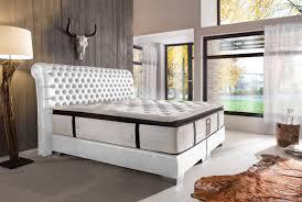 luxus boxspringbett luxor antik 180x200 auch andere größen verfügbar