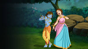 100 Krisana Watch Krishna In Vrindavan Full Movie Online In Full HD ZEE5