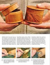 best 25 woodturning ideas on pinterest lathe projects lathe