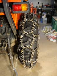 Adding Extra Chain To Tire Chains Amazoncom Rupse Tire Chain Of Car Suv Emergency Mud Snow How To Prep Your Truck For Old Man Winter Peerless Vbar Double Chains Tcd10 Aw Direct 55 Best Truck Alloy Cables Single Service Laclede Risky Business Repair Has Its Share Dangers Farm And Dairy 36 Best Tire Chains Images On Pinterest Tyres Autos 100022 1000r22 Cobra Cable Dualtriple Ice Square Link Wesco Industries Cars Pickups Suvs Heavyduty Trucks Caridcom 225 Suppliers Manufacturers At Install Your Rig Youtube