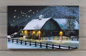 Christmas Barn Lighted Picture | Shelley B Home And Holiday.com Christmas Barn From The Heart Art Image Download Directory Farm Inn Spa 32 Best The Historical At Lambert House Images On Snapshots Of Our Shop A Unique Collection Old Fashion Wreath Haing On Red Door Stock Photo 451787769 Church Stage Design Ideas Oakwood An Fashioned Shop New Hampshire Weddings Lighted Picture Shelley B Home And Holidaycom In Festivals Pennsylvania Stock Photo 46817038 Lights Moulton Best Tetons