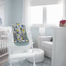 Nursery Décor — Oribel | 4 Simple Nursery Décor Ideas Jo Packaway Pocket Highchair Casual Home Natural Frame And Canvas Solid Wood Pink 1st Birthday High Chair Decorating Kit News Awards East Coast Nursery Gro Anywhere Harness Portable The China Baby Star High Chair Whosale Aliba 6 Best Travel Chairs Of 2019 Buy Online At Overstock Our Summer Infant Pop Sit Green Quinton Hwugo Premium Mulfunction Baby Free Shipping