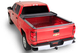 Extang Trifecta Folding Tonneau Cover - PartCatalog.com Truck Bed Covers Northwest Accsories Portland Or Extang Trifecta Cover Features And Benefits Youtube Gmc Canyon 20 Access Plus Trifold Tonneau Pickups 111 Dodge Lovely Amazon Tonneau 71 Toyota 120 Tundra Images 56915 Solid Fold Virginia Beach Express