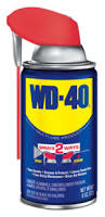 Squeaky Ceiling Fan Wd40 by Door Hinge Lubricant U0026 Spray To Loosen Stuck Latches Wd 40