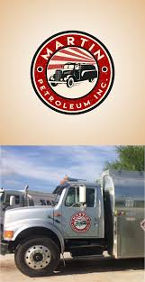 A Vintage Speeding Fuel Truck Logo For Martin Petroleum By ... Tca Gives A Facelift To Its Old School 1980sstyle Trucking Logo Transport Company Logo Images 4k Pictures Full Hq Logos Design Dg19 Advancedmasgebysara Online Voicing Software From Planetsoho Truck Illustration Blem Stock Vector Logos Entry 98 By Oliverapopov1 For Semitrucking Freelancer Messagewonk Samples 32 Modern Designs Cstruction Project Travis Joe Cool Graphics Templates Graphicriver
