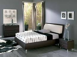 Bed Room Paint Attractive Home Office Collection By Ideas