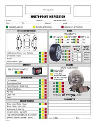 Truck Inspection Sheet - Heart.impulsar.co Excel Vehicle Maintenance Log New Form Template Inspection Mplate Truck Vehicle Business Maintenance Nurufunicaaslcom Checklist Best Of Service Elegant Inspection In 2018 Truck Luxury Checklists Product Checklist Spreadsheet And Free Fleet The Ultimate Commercial Jb Tool Sales Inc Printable Forms Prentive Mplatet Mhd As Image Photo Album