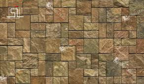 mosaic tiles for wall cladding indian exporter manufacturer