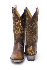 Wyoming Cowboys Boots | University Of Wyoming Store | ✎ College ... Boot Barn Drses Prom Ideas Reviews Dingo Womens Collared Country Outfitter Good Price Best 25 Insulated Work Boots Ideas On Pinterest Steel The Worlds Photos Of Bootbarn Flickr Hive Mind Wyoming Cowboy Boots Stock Plasma Cut And Hat Welcome Sign Metal Wall Art In Images Alamy Hunting For Bucks Dtown Sheridan Association Elevation Map County Wy Usa Maplogs America Facebook Store