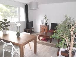 location appartement 2 chambres location appartement 2 pièces 70 m à lille square habitat