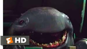 100 Truck Movies Monster Truck Movies Kopitiam Bot