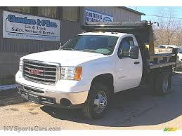 Image Result For GMC Sierra Dump Truck | Motorized Road Vehicles In ... 1981 Gmc Sierra 3500 4x4 Dually Dump Truck For Sale Copenhaver 1950 Gmc Dump Truck Sale Classiccarscom Cc960031 Summit White 2005 C Series Topkick C8500 Regular Cab Chip Trucks Used 2003 4500 Dump Truck For Sale In New Jersey 11199 4x4 For 1985 General 356998 Miles Spokane Valley 79 Chevy Accsories And Faulkner Buick Trevose Lease Deals Near Warminster Doylestown 2002 C7500 582995 1990 Topkick 100 Sold United Exchange Usa
