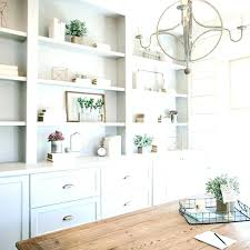 Built In Dining Room Cabinets Office Ins And Storage Design