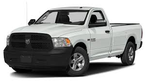 2017 RAM 1500 Tradesman In Bright White Clearcoat For Sale In ... Curbside Capsule Subaru Brumby Wild Horses Could Drag You Why The 2015 Outback Is Lamest Car Youll Ever Love Dealer Gastonia 2019 20 Top Models 2014 Forester Undliner Bed Liner For Truck Drop In 7 Discontinued Cars Wed Like To See Return Carfax Blog Nicest Brat Find 1984 Gl Cheap American Chicken Gave Us This Weird Pickup Wired My Local Subaru Dealership Has Some Badass Subarus On Display Detroit Auto Show Dude Wheres Bloomberg Image Result Truck Bed Seating Pinterest Mhattan Mt Used Vehicles Sale