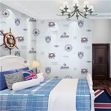 niedrigpreisgarantie home 3d tapeten kinder schlafzimmer wandtattoo buy home kunst 3d tapete tapete für kinder schlafzimmer wand tapete für