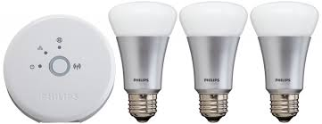 philips hue personal wireless lighting a review