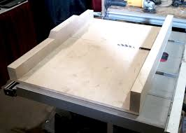 Woodworking Shows 2013 by Another Woodworking Jig 360 Woodworking