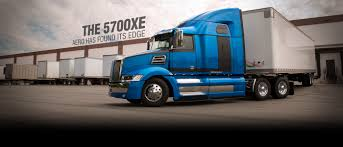 Truck-Driver-Worldwide West Star Transportation On Vimeo Jeans Cap F48 Whosale 1977 White Western Maximum Ordrive Truck Youtube Amazoncom Shop72 Personalized Diecast 143 Scale 2017 Comment 1 For And Bus Regulation Truckbus14 45 Day Main Jason Young Maintenance Manager Westar Linkedin F30 Brandon Sholes Octg Pipe Yard Westar 2014 Western Star 4900sa Sleeper Tractor Tria Ritchie