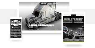 Daimler | Digital Work Portfolio | Harlo Interactive Holding Shippers Accountable In The Eld Era Hos Rules Fleet Owner Ram 1500 Pickups From 092012 Recalled To Fix Rusting Fuel Tank Strap Us Auto Sales Hit A Record 1755m 2016 How Atlanta Baby Boomers And Millennials Are Shaping Way We Live Now Boom Trucks Bik Hydraulics Why 2018 Ford Explorer Appeals Both Baby Boomers Home Depot Is Hiring More Than 800 New Employees Fortune Cnc Machined Billet 6061t6 Dont Trip Img_5828 Norwood Space Center Artist Studios Office Jim Shulman Boomer Memories Fresh Milk Came Via Horse Drawn Vw Could Cut 25000 Jobs Over 10 Years As Workers Retire Revolutionized The Luxury Car Market Coming Of Age