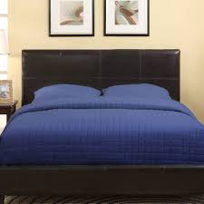 best of cal king headboard with top cal king headboard amazon