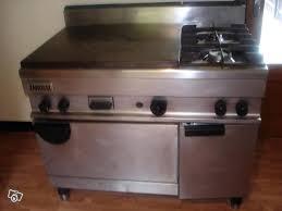 materiel cuisine occasion professionnel materiel de cuisine professionnel d occasion piano de cuisine