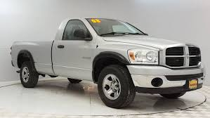 Used Dodge Ram Trucks | Laukemper Auto Group Used Dodge Ram Trucks For Sale In Chilliwack Bc Oconnor Sel 2017 Charger Brevard Nc 1500 2500 More Ram Sale Pre Owned 2003 For 2014 Promaster Reading Body Service Car And Auction 3b6kc26z9xm585688 Mcleansboro Vehicles 2008 Dodge Quad Cab St At Sullivan Motor Company Inc 2010 Slt 4x4 Quad Cab San Diego Rims Tires Arkansas New Dealer Serving Antonio Cars Suvs