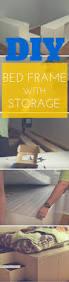 Ikea Mandal Headboard Instructions by Top 25 Best Ikea Platform Bed Ideas On Pinterest Diy Bed Frame