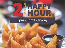 2 Dollar Happy Hour - Mama Fu's Asian House Burger King Coupons Pdf Februar 2019 Manning Park Mama Fus 4323 Vermont Route 108 South Smugglers Notch Vt 0313 By Folio Weekly Issuu Soft Moc Coupon Physicians Formula Cvs Wildcat Wellness Temple Ipdent School District Hr Fus Mafus Twitter Empire Schezuan Staten Island Lifemart Promo Code Brighton Livestock Birthaversary With Homeplace Structures Huge Giveaway Lush Free Shipping Sears Auto Discount Gardein Manufacturer Alton Towers Scarefest