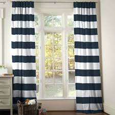 White Ruffle Curtains Target by Target Ruffle Shower Curtain Target Shower Curtain Shower Curtains