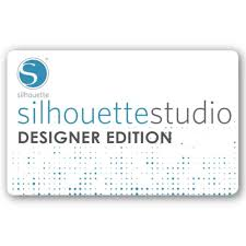 Silhouette Studio Designer Edition Digital Code Instant Download ... Messaging Localytics Documentation Official Cheaptickets Promo Codes Coupons Discounts 2019 Coupon Pop Email Popup The Marketers Playbook For Working With Affiliate Websites Weebly 2019 60 Off Your Order Unique Shopify Klaviyo Help Center 1 Xtra Large Pizza Shopee Malaysia Cjs Cd Keys Cheapest Steam Origin Xbox Live Nintendo How To Get Promo Code Agodas Discount Digi Community People Key West And Florida Free Discount How To Use Keyme Duplication Travelocity