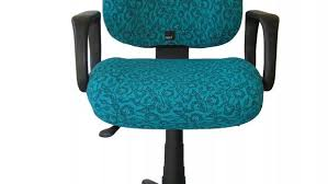 Tempur Pedic Office Chair by Inspirations Decoration For Office Chair Seat Cover 141 Office