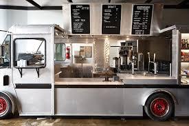 100 Coffee Truck A Bread Transformed In Chicagos New Werewolf Bar