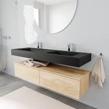 über 1000 beispiele für waschbecken im badezimmer