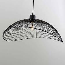 briloner leuchten pendelleuchte 4010 017 design