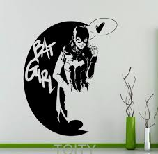 Superhero Wall Decor Stickers by Online Get Cheap Dc Marvel Posters Aliexpress Com Alibaba Group