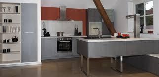 küchen kaiser gmbh co kg referenzen