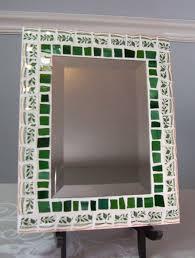 12x12 Mirror Tiles Beveled by Beveled Mirror Tiles 12 12 Home Design Ideas