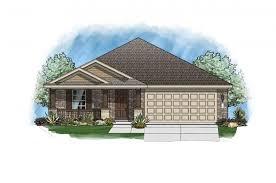 100 Cornerstone Apartments San Marcos Tx 142 Goldfinch Dr 78666 Mls 9256917 Redfin