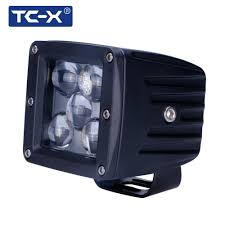 Tc X 5d Led Spot Light Ultra Long Distance 12/24v Vehicle Suv ... How To Wire Drivingfog Lights Moss Motoring Universal Super Bright 18 Watt Led Spotlights For Motorcycles Quad Cheap Truck Driving Find Deals On Line 4x4 Led Spot Light Side Lamp Position Off Road Headlights Fog For Jeep Kc Hilites 5 Inch 12 Round Work 36w 10w Blue Safety Forklift 75 Bar Cars Marine Tc X 5d Ultra Long Distance 1224v Vehicle Suv Bars Trucks Best Resource 18w 6000k Waterproof Offroad