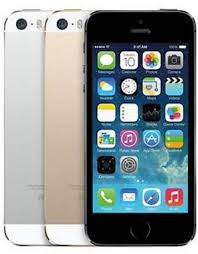 Apple iPhone 5s Apparently Discontinued In Apple Store Ahead of