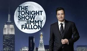 Jimmy Fallon I Ate Your Halloween Candy by What Your Favorite Talk Show Says About You