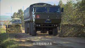 China Develops Unmanned Robot Supply Trucks - Defence Blog Eco Friendly Methane Trucks Optimise Supply Chain For Nestle Smith Miller Toy Truck Original United States Army Supply Mack Intertional Lonestar In Tractor Parking Lot Trucks Filejgsdf Type 73 Chugata Truck080 With Jsp5 Shelter Jk2 Indianapolis Circa April 2018 Hd Distributor Truck Curry Names Hanson Strategic Account Manager China Develops Unmanned Robot Defence Blog First Ever Volvo Samworth Brothers Chain Fleet Professional Outdoor Display Mobile Led Advertising Fleetpride Expands Its Capacity Truckerplanet A1 Industrial Hose And Llc Your Solution Seamless Gutter Lakefront Roofing Siding