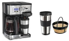 Hamilton Beach Flexbrew Manual Coffee Maker Instructions Drinker Simple Design Decor