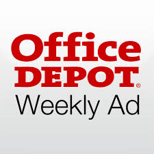 Computer Deals Office Depot / Kobo Touch Ereader Coupons Canada Coupon Mothers Day Flowers Printable Coupons Kohls October Belk 2016 Hashtag Bg Proflowers Coupon Code Free Chocolate Barnes And Noble Blank Apparel Promo Shipping 1 Stop Florist Codes Fujitsu Scansnap 26 Ideal Free Vase Code Decorative Vase Ideas Flower Discount 2018 Authentic Lifeproof Case Tattoo Fun Proflowers Hashtag On Twitter Next Flyers Freecharge Discount 50 Costom Controler