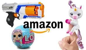 Select Amazon Accounts: Coupon For Select Toy Purchases ... Create Coupon Codes Handmade Community Amazon Seller Forums How To Generate Coupon Code On Central Great Uae Promo Codes Offers Up 75 Off Free Black And Decker Amazon Code Radio Shack Coupons 2018 Coupons 2019 50 Barcelona Orange Jersey Tumi Discount Uk The Rage 20 Archives Make Deals Add A Track An After Product Launch
